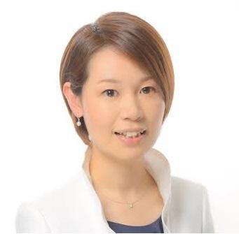 岡田明子 バストトップ
