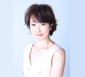 岩本祥子4