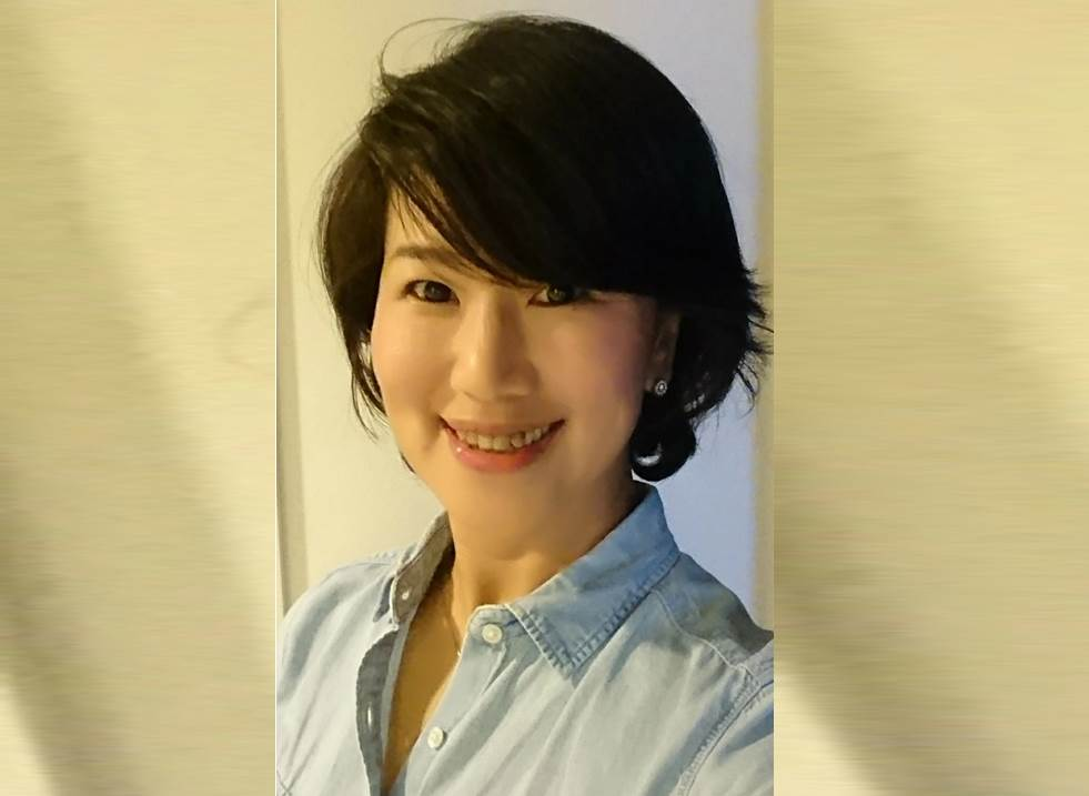 廣田久里子(横1)
