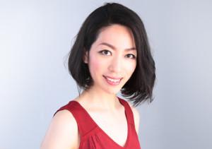 野田葉子写真