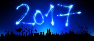 new-years-day-1927663_960_720