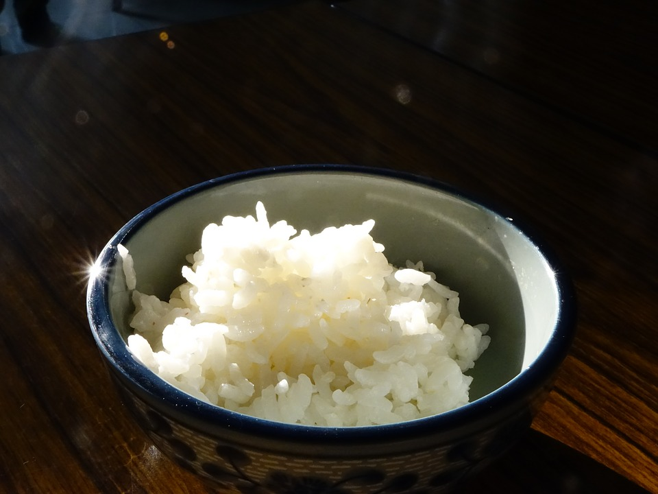 plain-cooked-rice-1583098_960_720